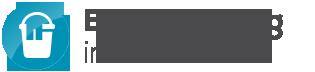 Büroreinigung Melle | Gelford GmbH